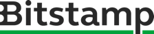 Bitcoin Tax Exchange Bitstamp