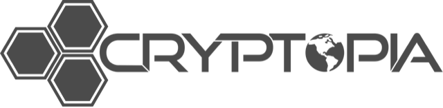 Bitcoin Tax Exchange Cryptopia