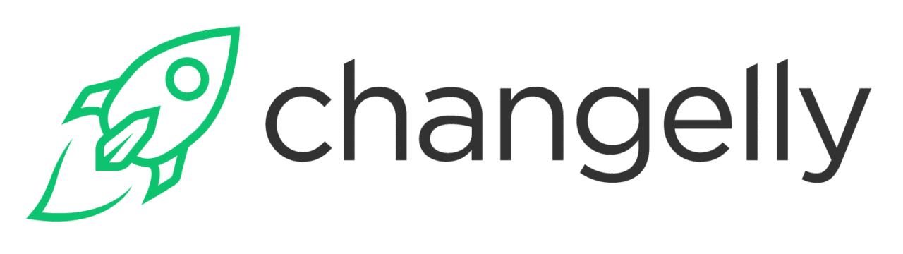 Bitcoin Tax Changelly