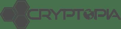 Bitcoin Tax Exchange Cryptopia