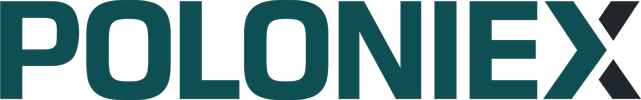 Cryptocurrency Exchange Poloniex