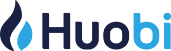 Huobi Crypto Exchange