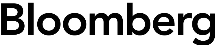 Bloomberg Tax Logo