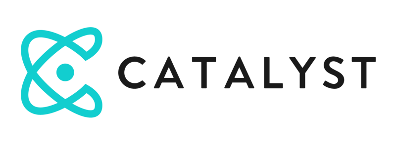 Enigma Catalyst Crypto Logo