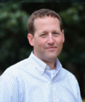 Darren L. Neuschwander, CPA Green Neuschwander & Manning, LLC