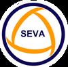 Seva Ltd