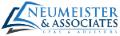 Neumeister & Associates, Inc.