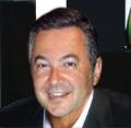 Mike Habib, EA
