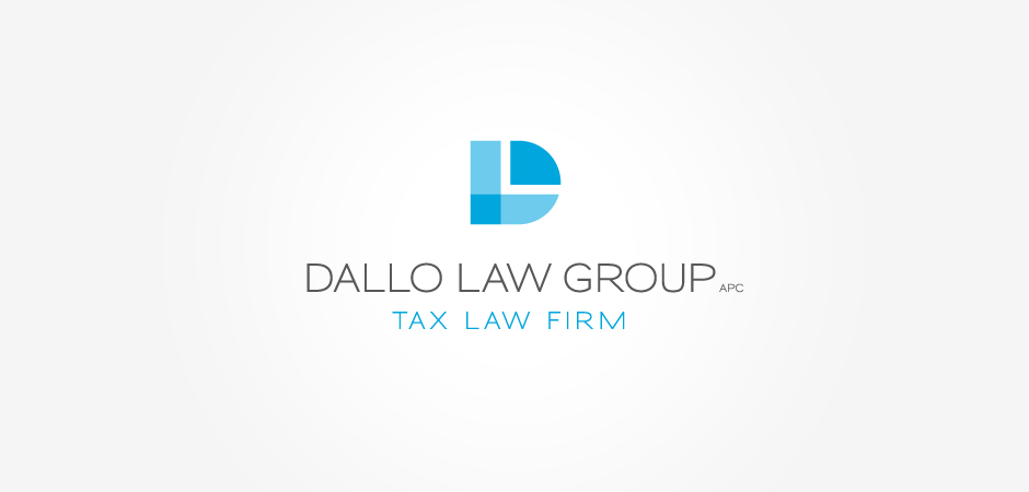 Dallo Law Group