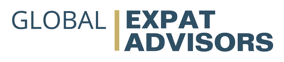 Global Expat Advisors