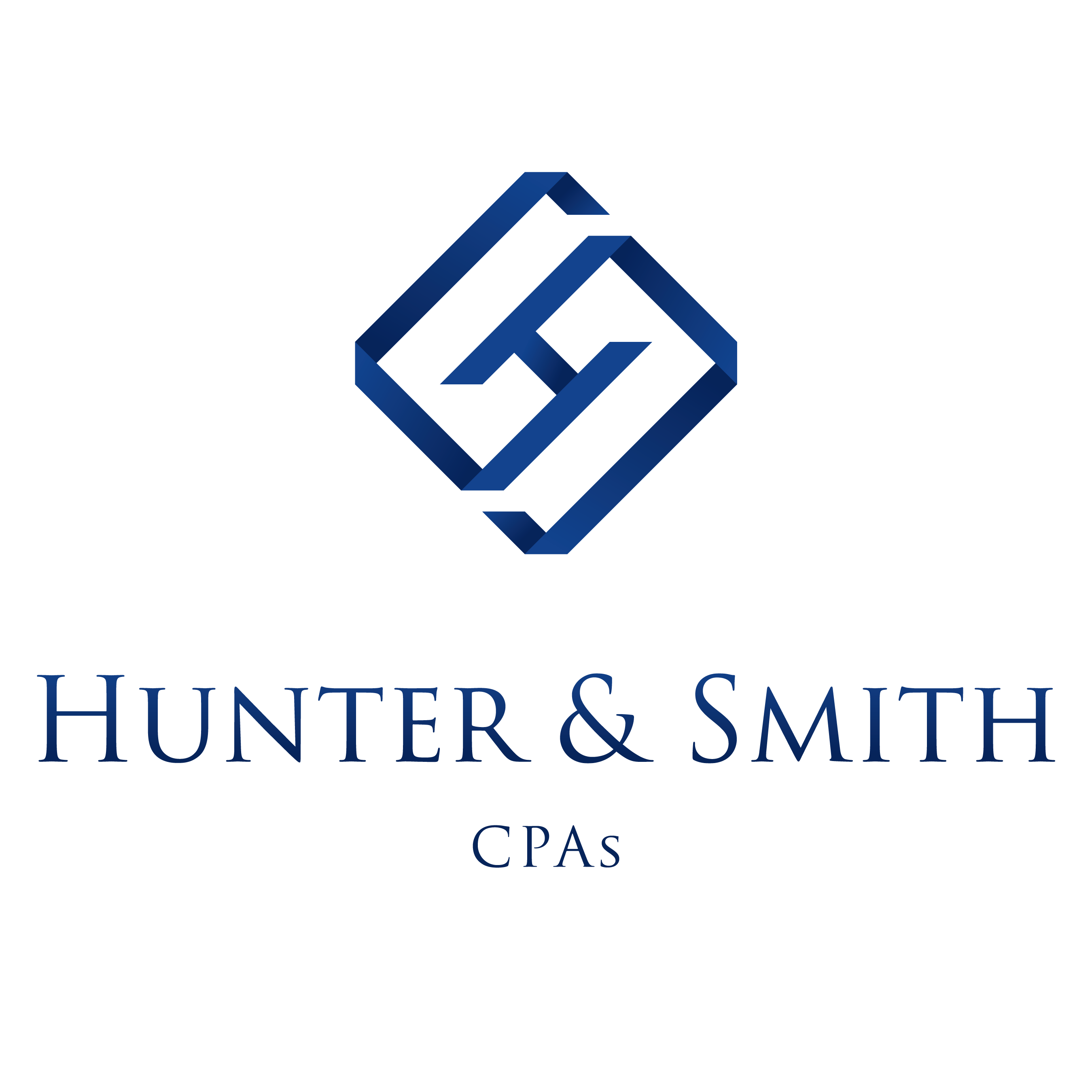 Hunter & Smith CPAs