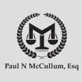 McCullum Law Office