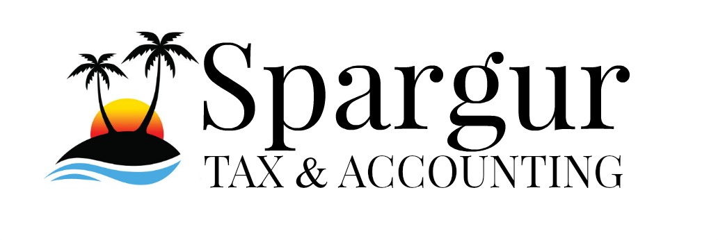 Spargur Tax & Accounting