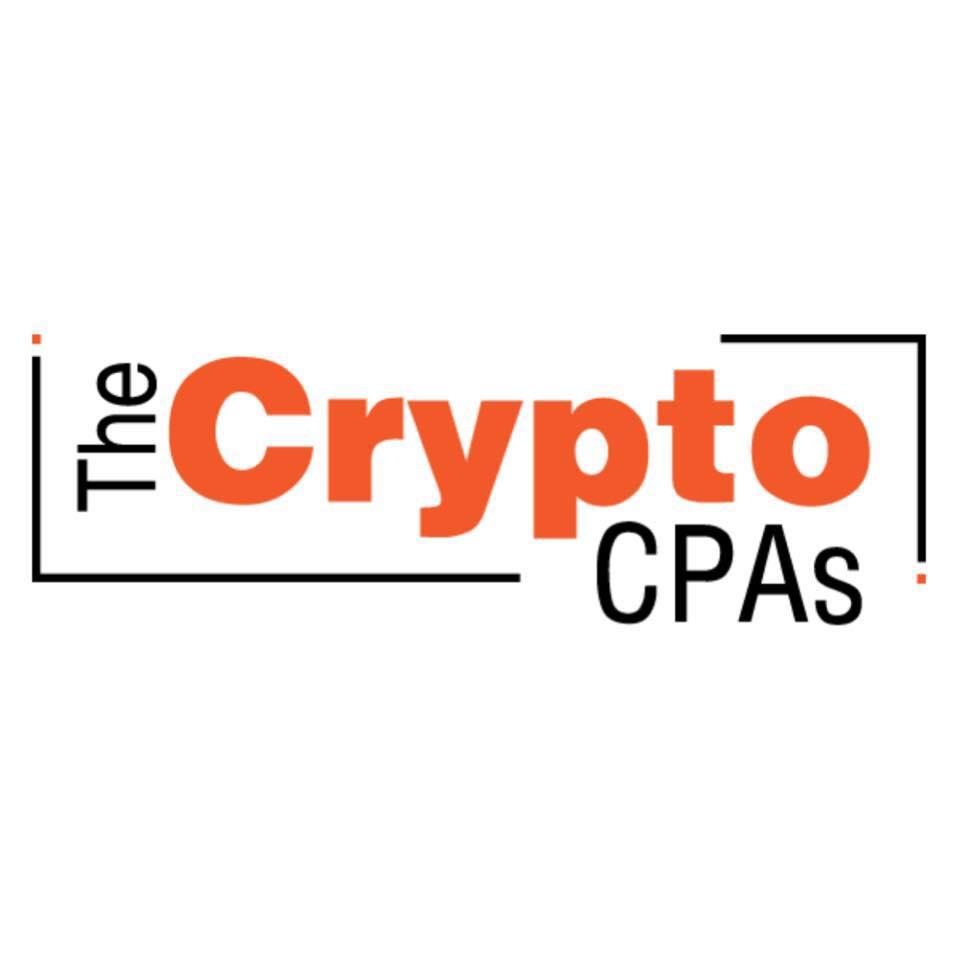 Crypto CPAs