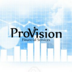 ProVision Financial Services