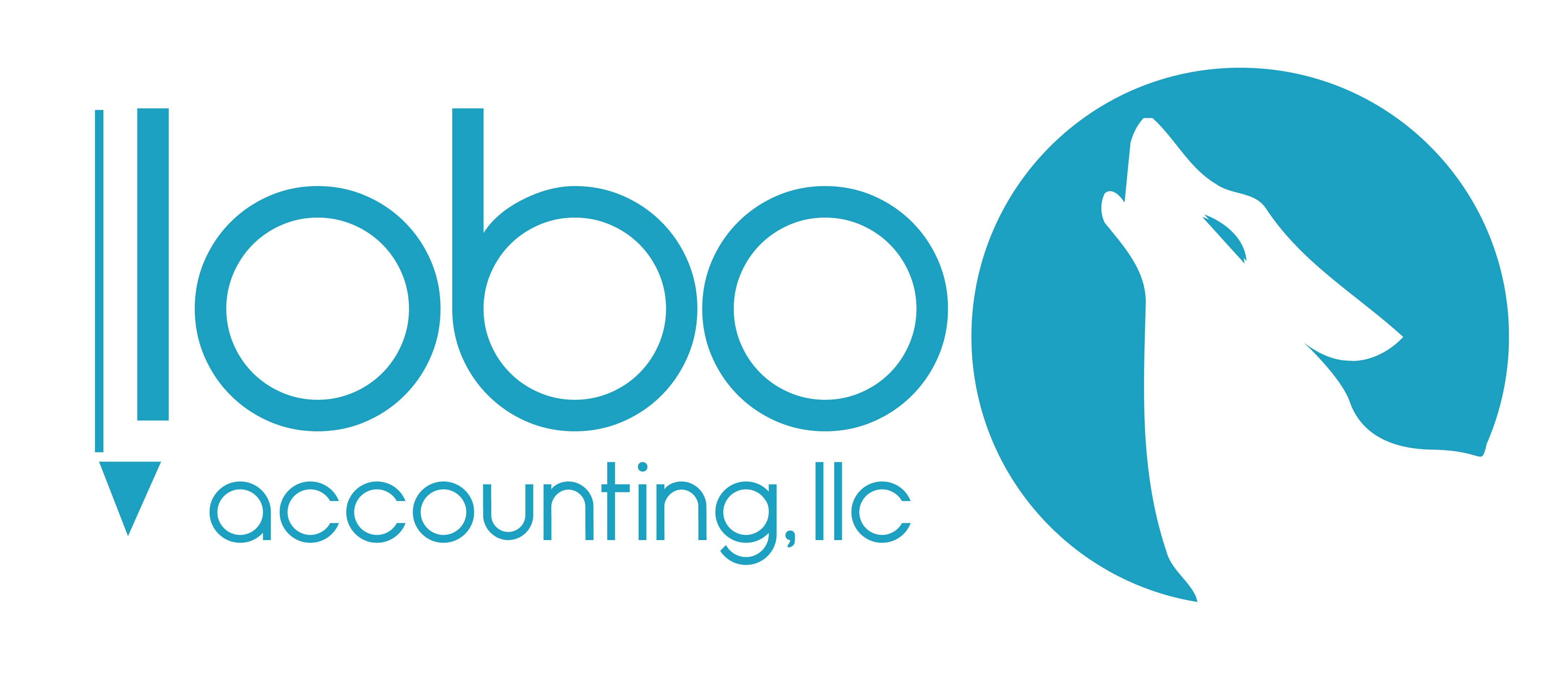 Lobo Accounting