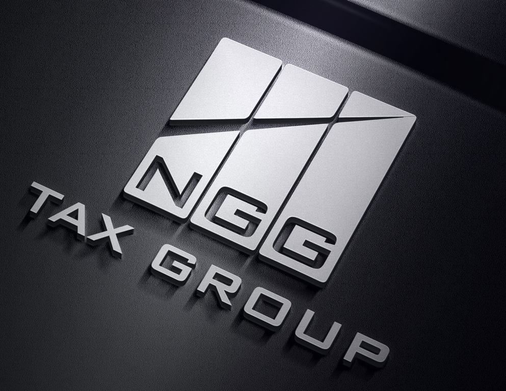 NGG TAX Group, Inc.