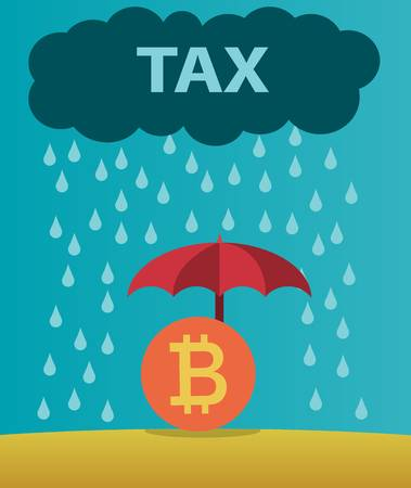 Filing cryptocurrency on taxes