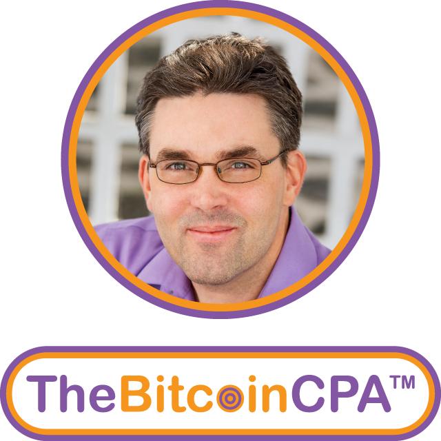 The Bitcoin CPA