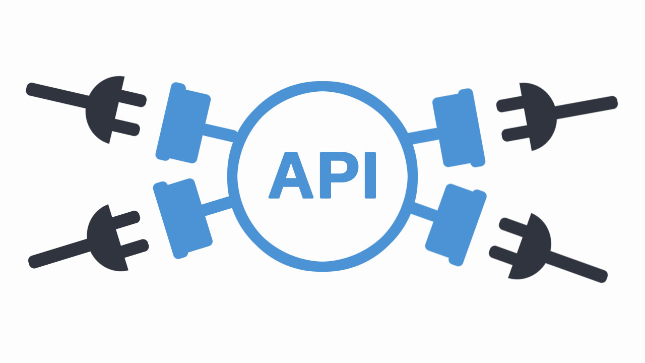 Ultimate Guide To Crypto Exchange API Security