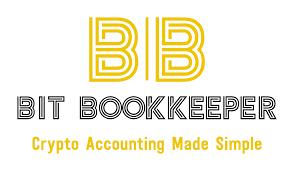 BitBookkeeper