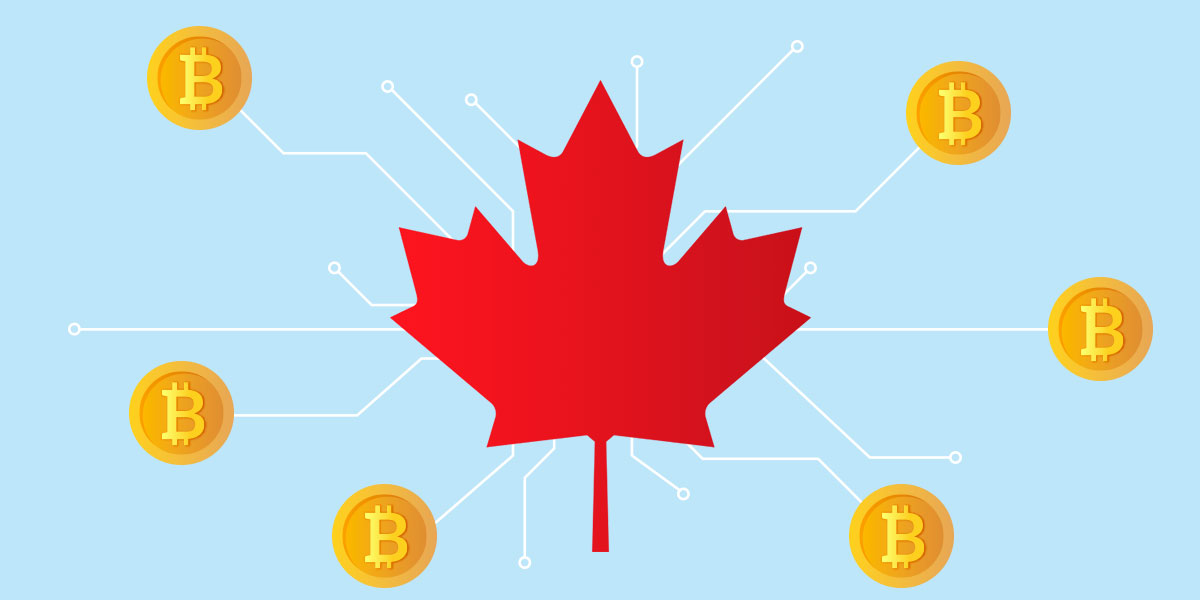 do you pay taxes on cryptocurrency gains canada