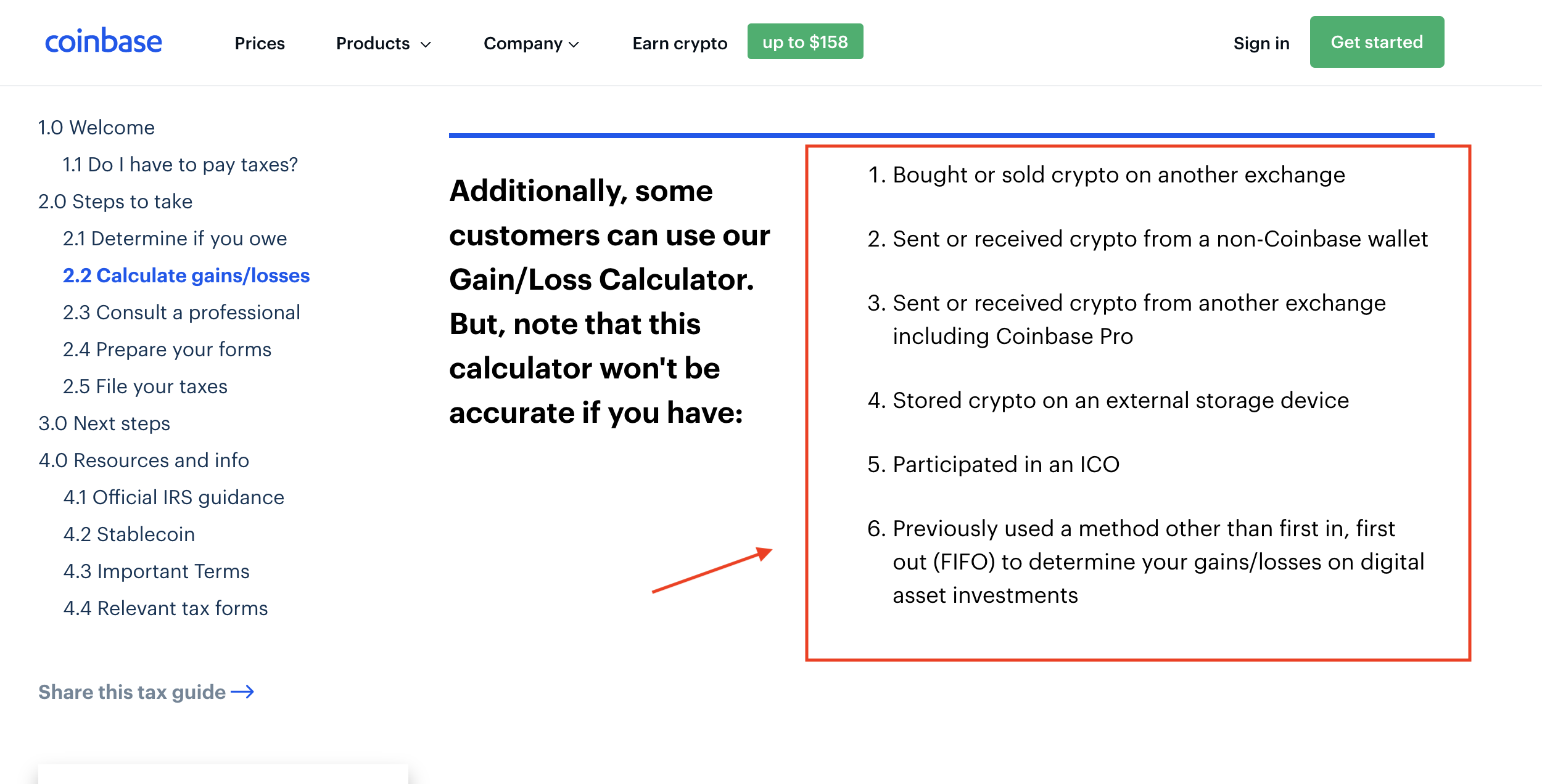 how to calculate a wash sale on your cryptocurrency