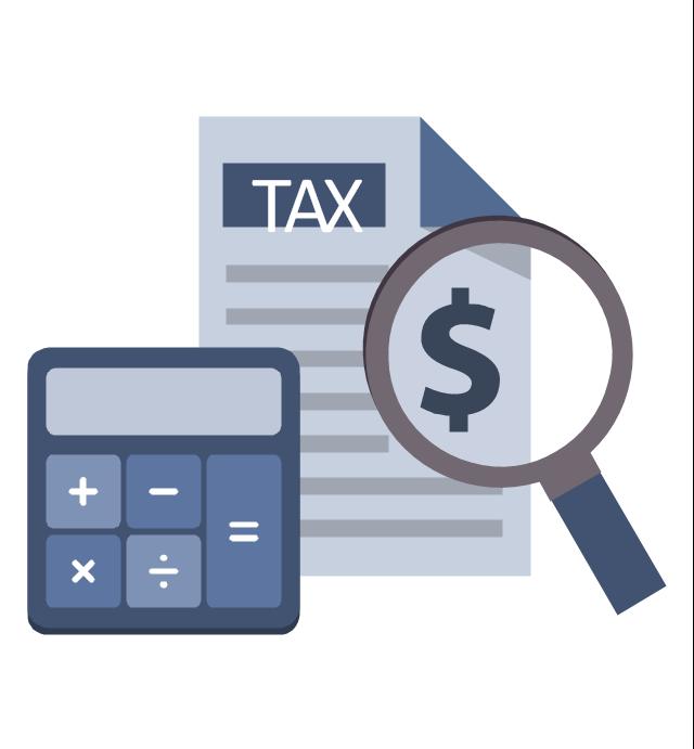 HMRC crypto taxes