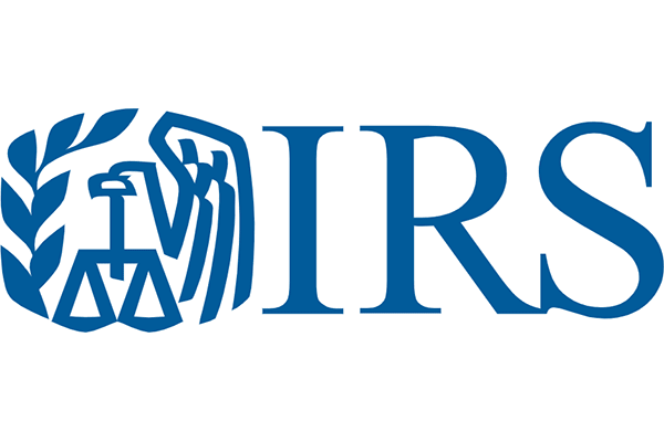 Crypto losses reporting IRS