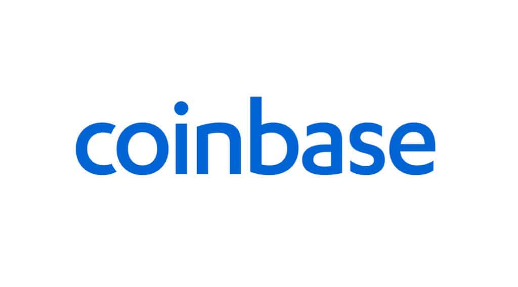 tax forms needed for coinbase cryptocurrency trades
