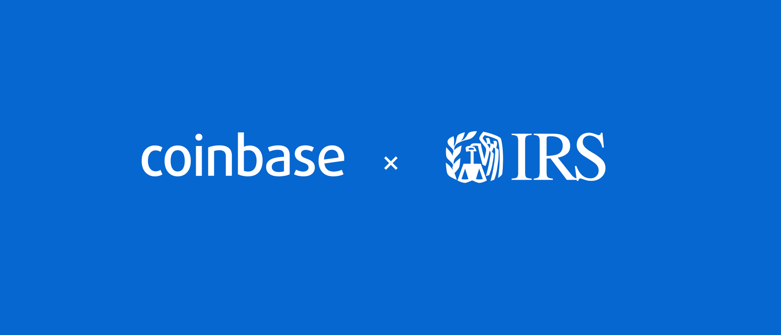 Coinbase taxes and IRS