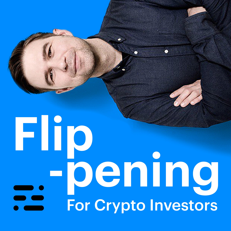 Flippening Podcast