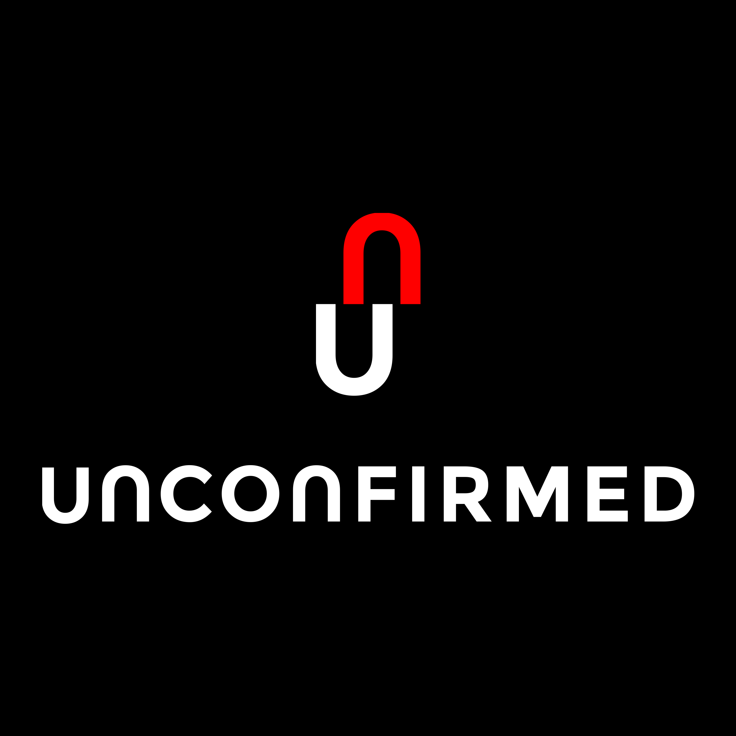 Unconfirmed podcast
