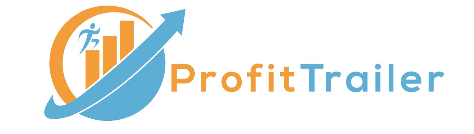 ProfitTrailer Bot