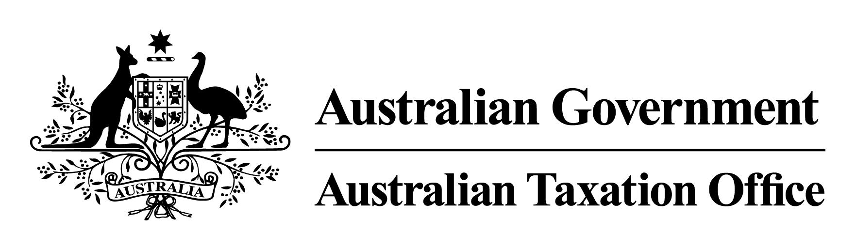 Australian Government Crypto Taxes