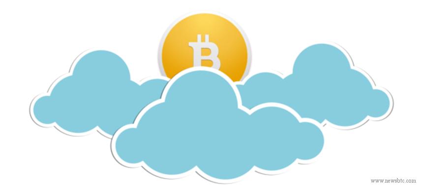 Best bitcoin cloud mining options