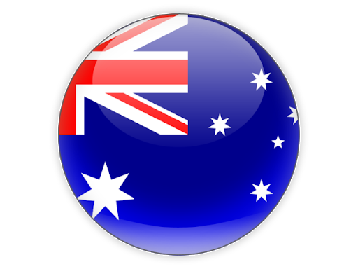 Australia cryptocurrency tax regulations