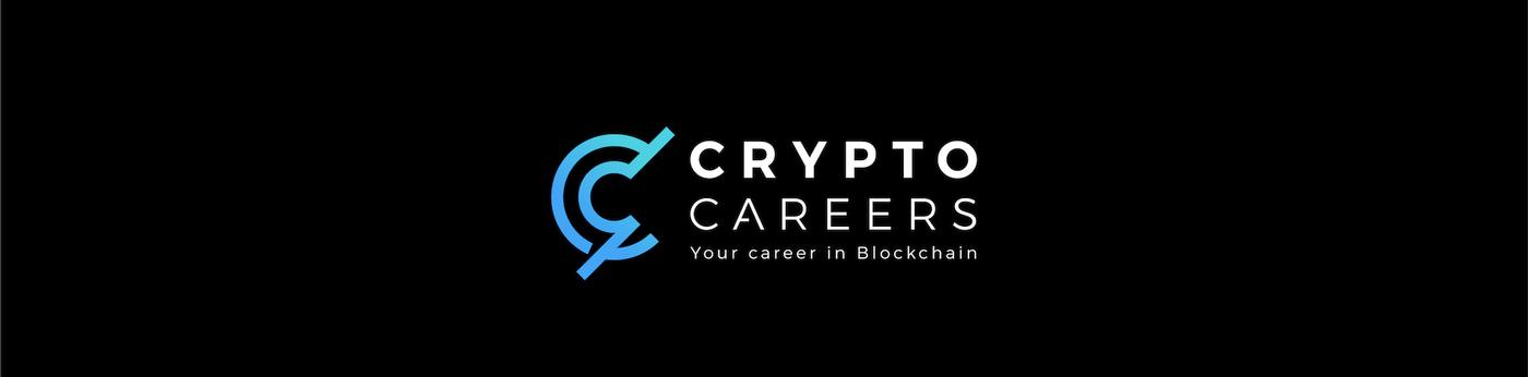 Crypto Careers