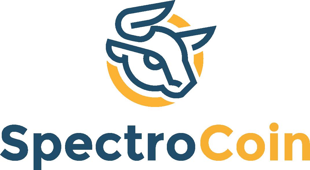 SpectroCoin crypto loan