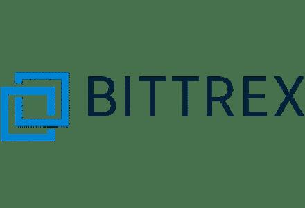 Bittrex crypto exchange