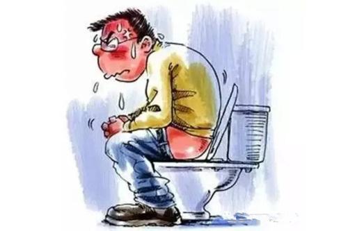 Bị bệnh trĩ có gây nên cảm giác ngứa ngáy không?