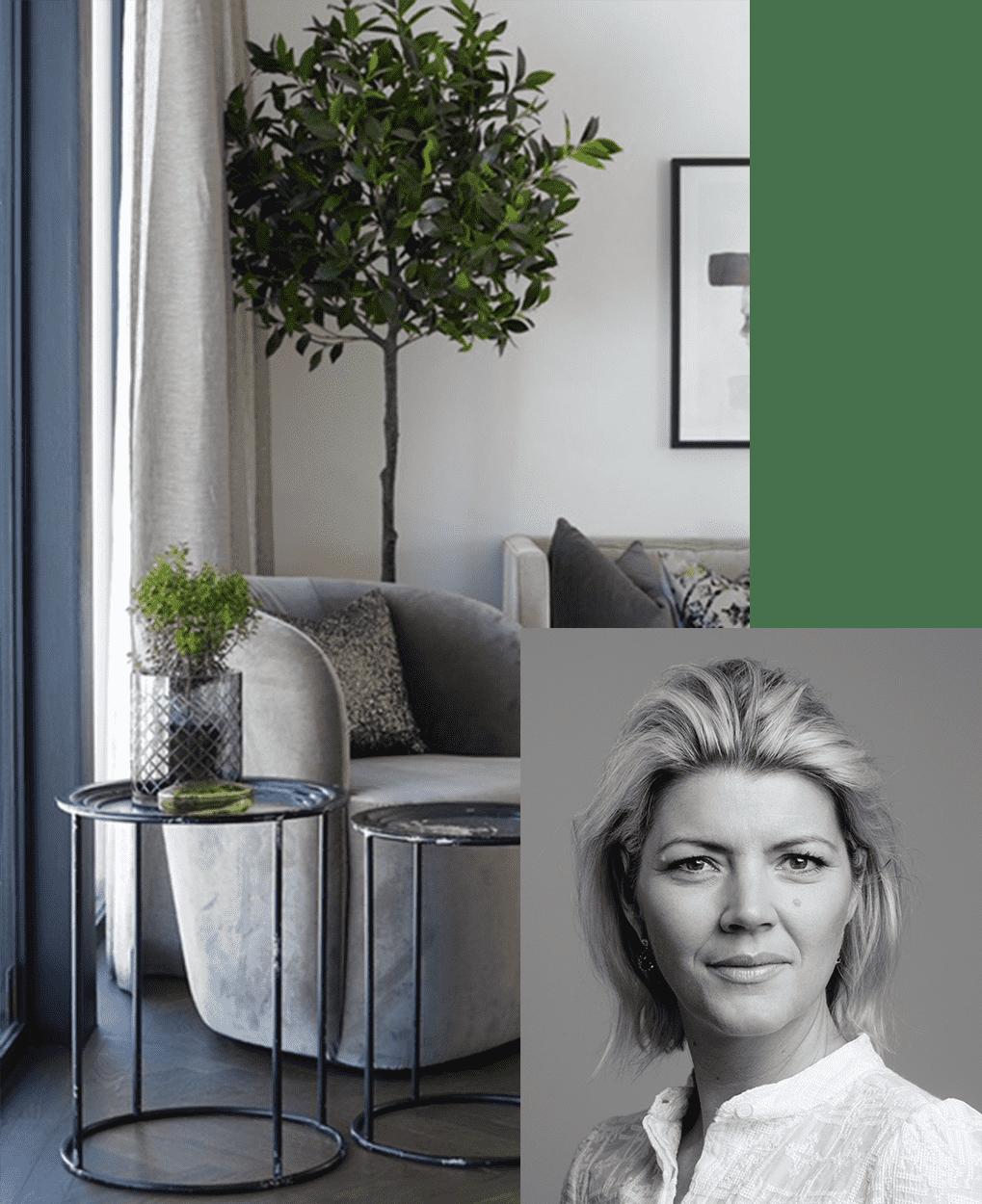 Kathrine Kristiansen
