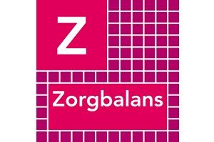 Zorgbalans