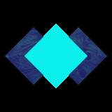 Jolt - Jolt Features - UNLIMITED CLASSES