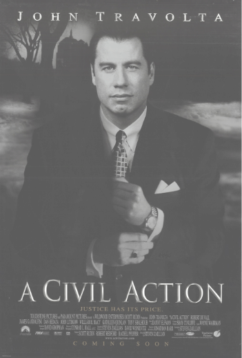 civil-action