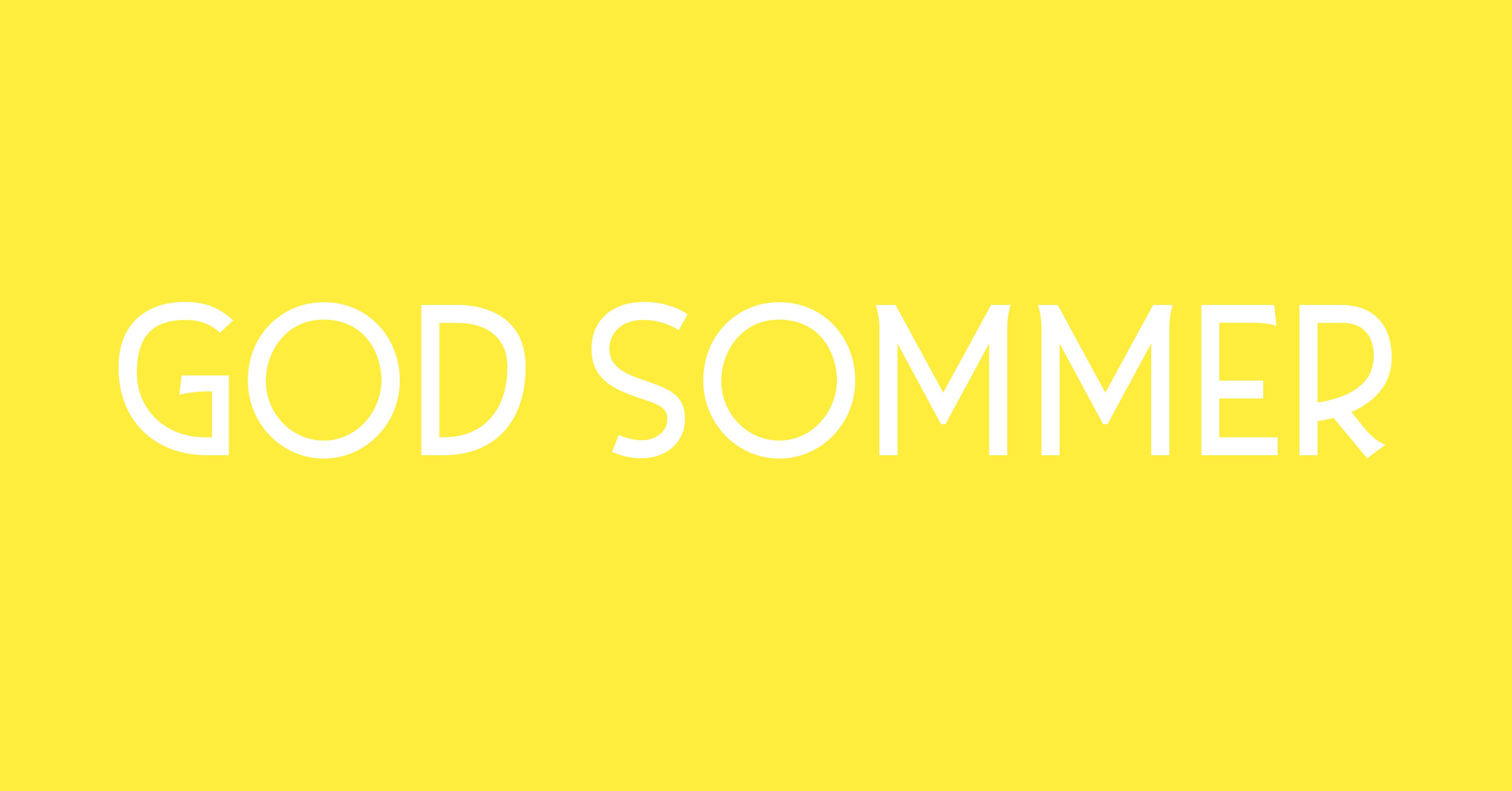 8492e0ef Velkommen tilbake til utstillingsåpning med Hanne Grieg Hermansen og Anna  Marie Sigmond Gudmundsdottir torsdag 15. august kl.18!