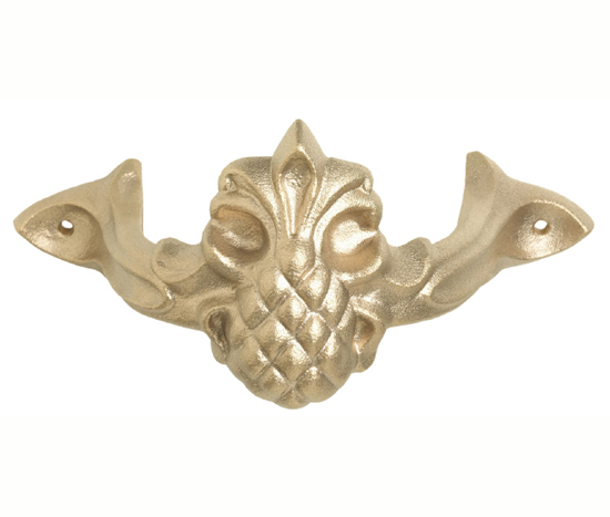 Decorative Downspout Brackets In Michigan Great Lakes