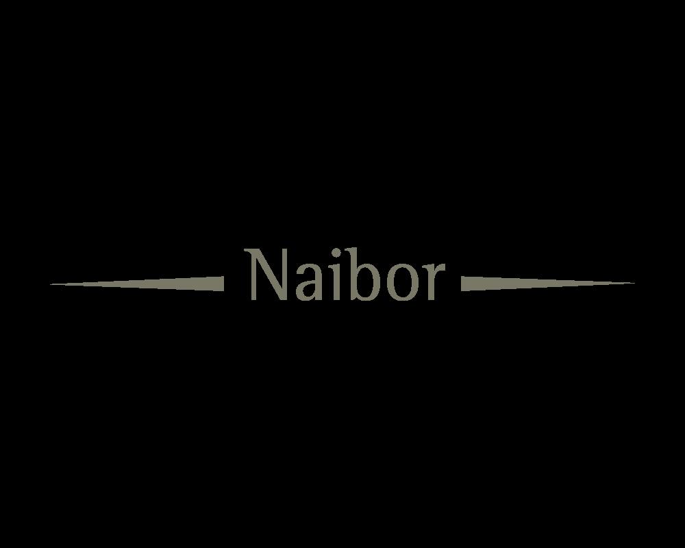 Naibor