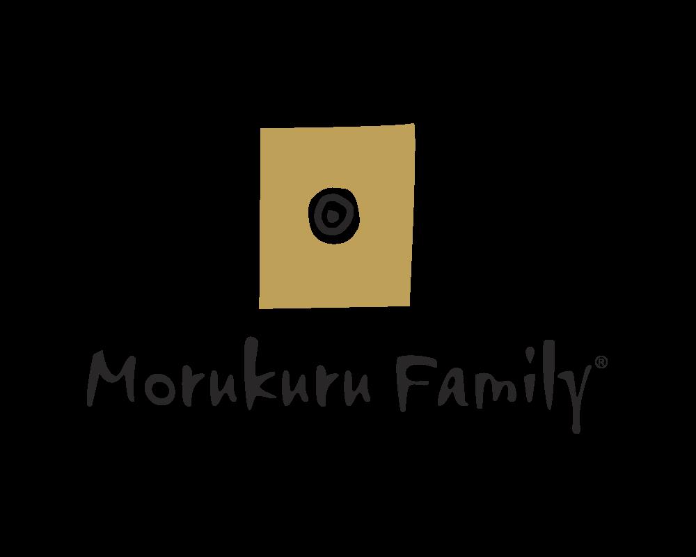 Morukuru Family