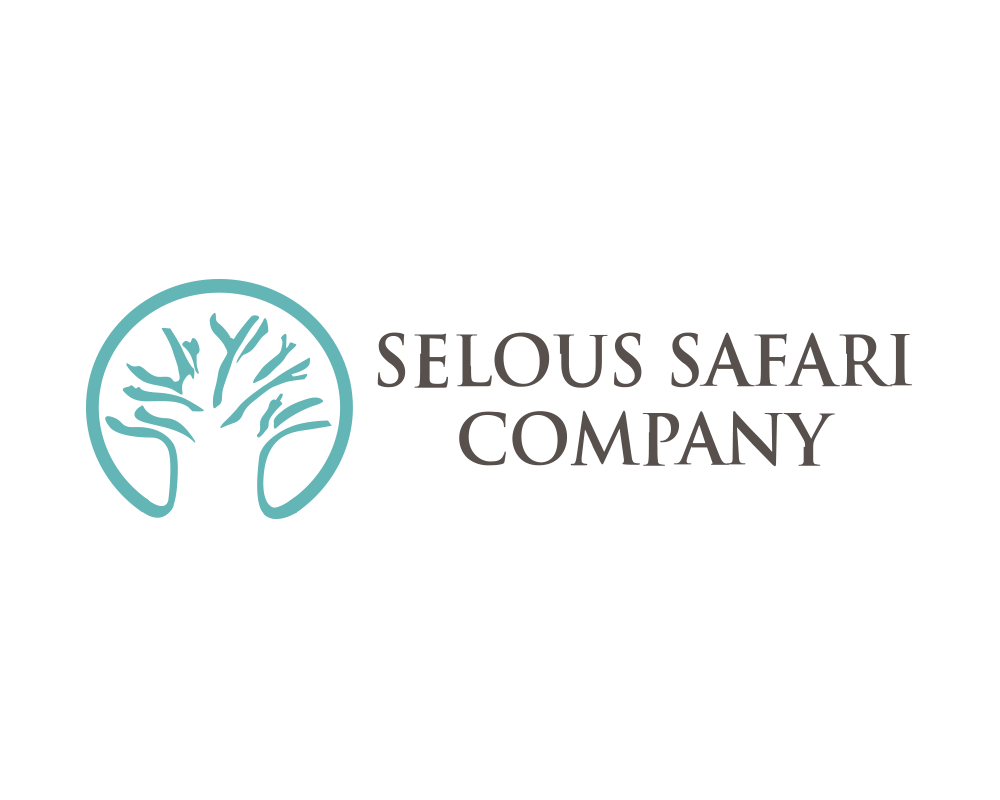 Selous Safari Company
